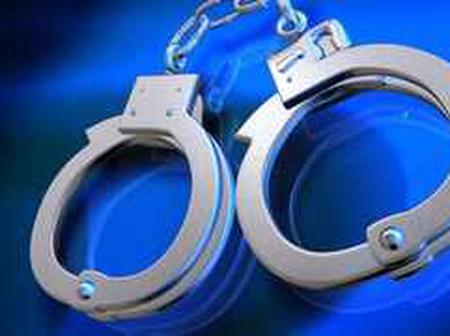 Glebelands Hostel Hitman Nabbed By Police While Hiding Read More.