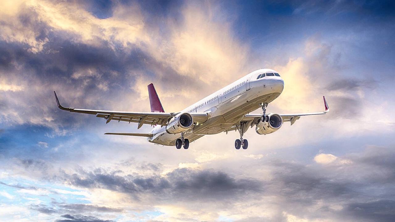 Hoch hinaus: Wie diese Airline die Lüfte zurückerobern will