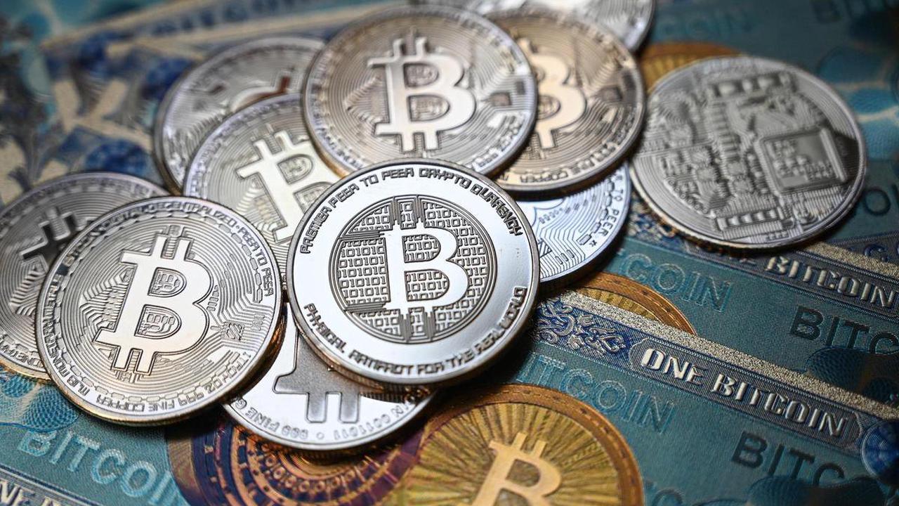 États-Unis – Amazon dément accepter bientôt le bitcoin