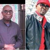 Le père de Erickson le Zulu est mort en RDC, un an après son fils