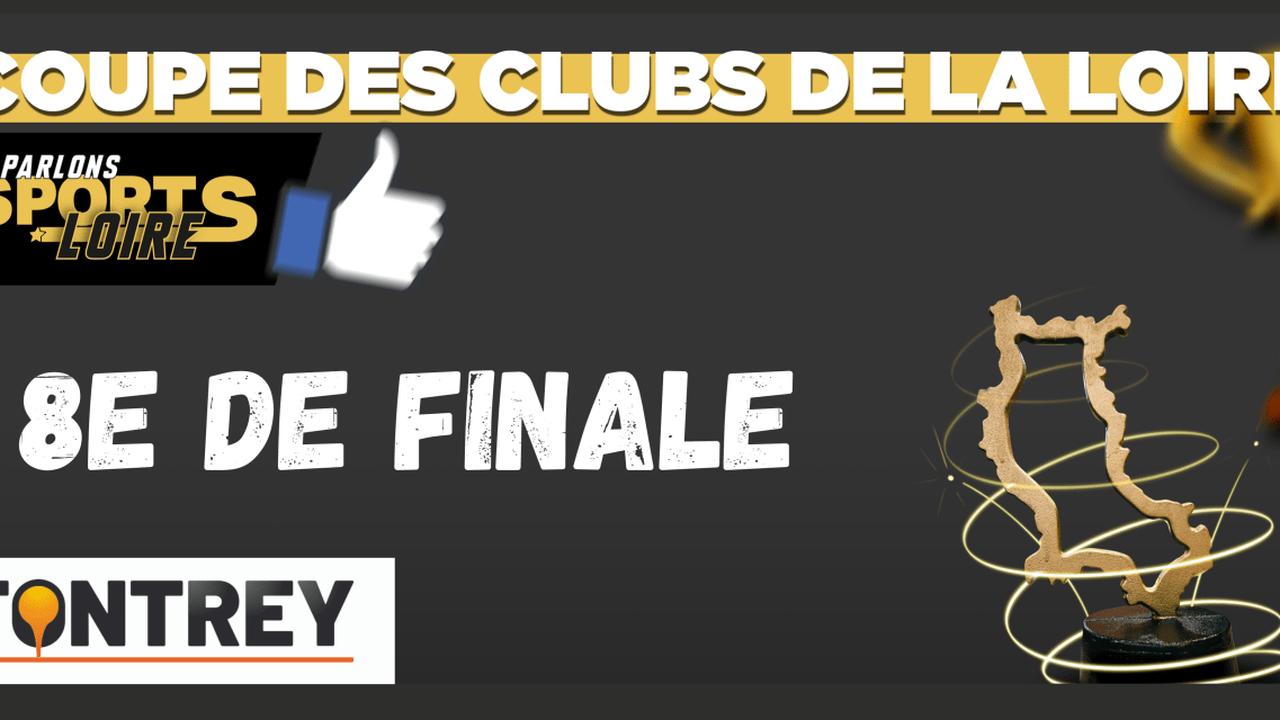 Loire. Le début d'une nouvelle vie pour le Roanne Tennis Club