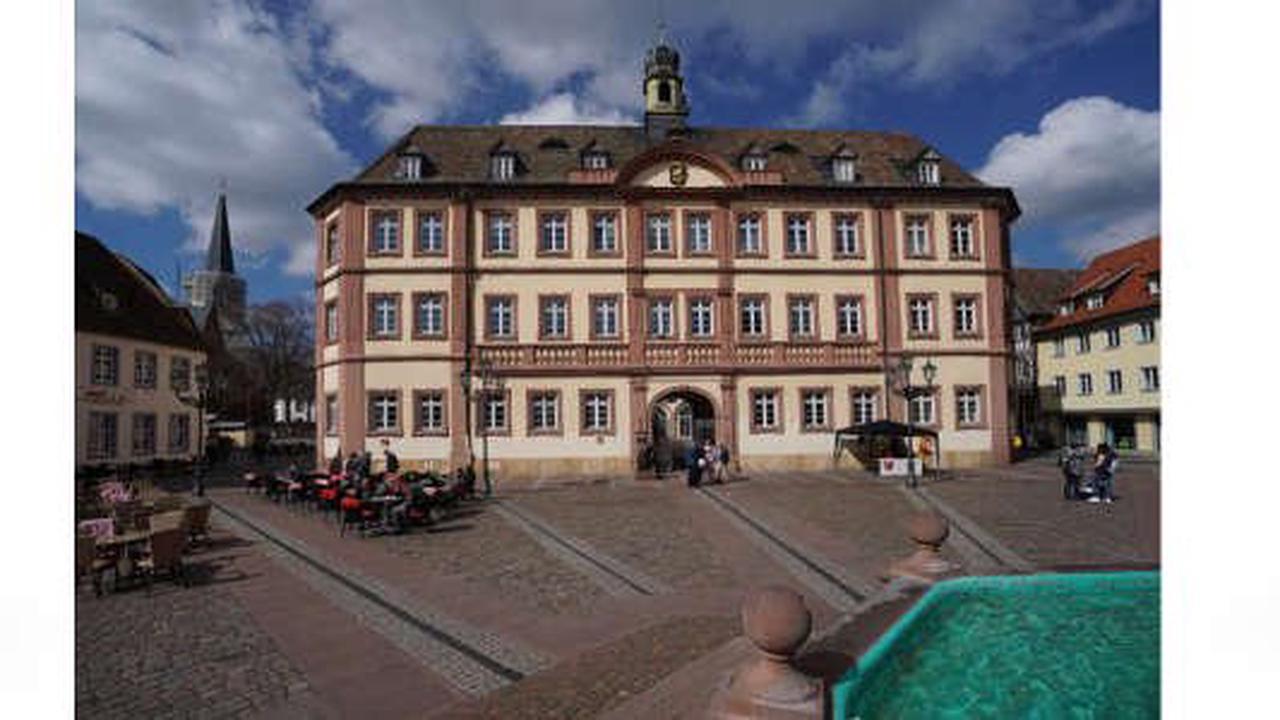 Neustadt: Die Polizei-News