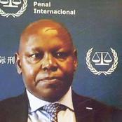 Big Blow as ICC Declines Paul Gicheru's Request for 5-Month Postponement (Photos)