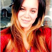 Mom, 30, Arrested For Allegedly Killing Her 3 Children