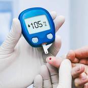 كيف يساعد الصيام على علاج مرضى السكر؟ تعرف على الطريقة