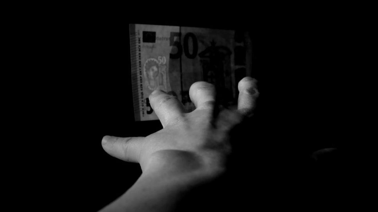 PGE : l'heure du remboursement
