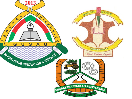 List of Accredited Universities in Nigeria That Offers Automobile Technology Education