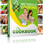 The Metabolic Cooking 3-Step Fat Burning Protocol