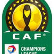 List of Presidents of Football Associations and Federations in Africa