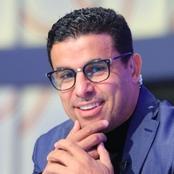 رأي| خالد الغندور.. مصلحتي اولا