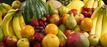 Foods That Can Reduce High Blood Pressure