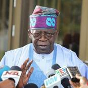 Opinion: Tinubu will Certainly Pull Through The EFCC Probe But It will Cost Him These 3 Things