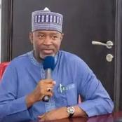 We Have What It Takes To Keep Schools Safe – FG