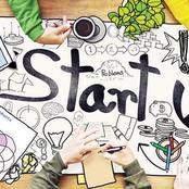 5 raisons pour lesquelles les startups doivent impérativement faire des études de marché
