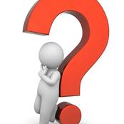 Pourquoi le péché existe ? Définitions et rapports