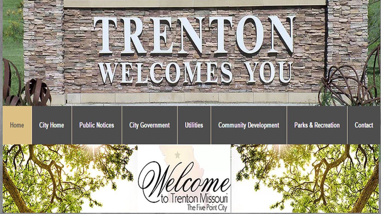 Trenton Building and Nuisance Board takes action on five properties