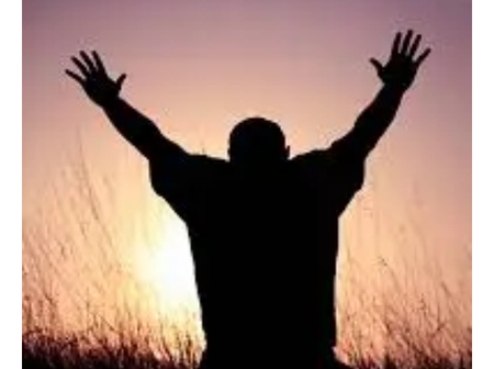 Before The Sun Rises This Morning, Decree And Declare This Powerful Prayer Points