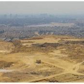 تحوي 75% من كنوز مصر.. تعرف علي اكثر مناطق مصر ثراءا