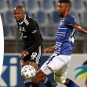 Orlando Pirates impressed with a 3-1 against Maritzburg United from 1-0 behind.(Opinion)
