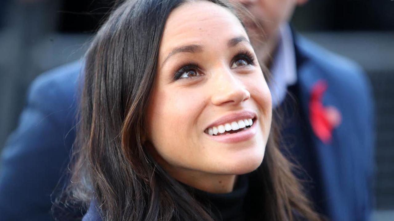 Meghan Markle 40th birthday: Best feminist quotes