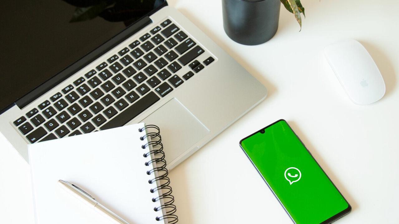 WhatsApp: Manager äußert sich zu Werbeanzeigen im Messenger