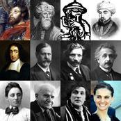 Pourquoi les Juifs sont-t-ils aussi influents dans le monde, économiquement et militairement ?