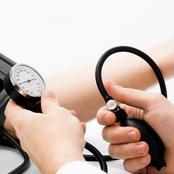 5 أطعمة تساعدك علي خفض ضغط الدم المرتفع ،، احرص علي تناولها في رمضان