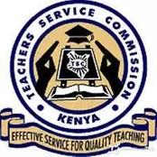 Latest Recruitments Of Teachers At TSC 2021