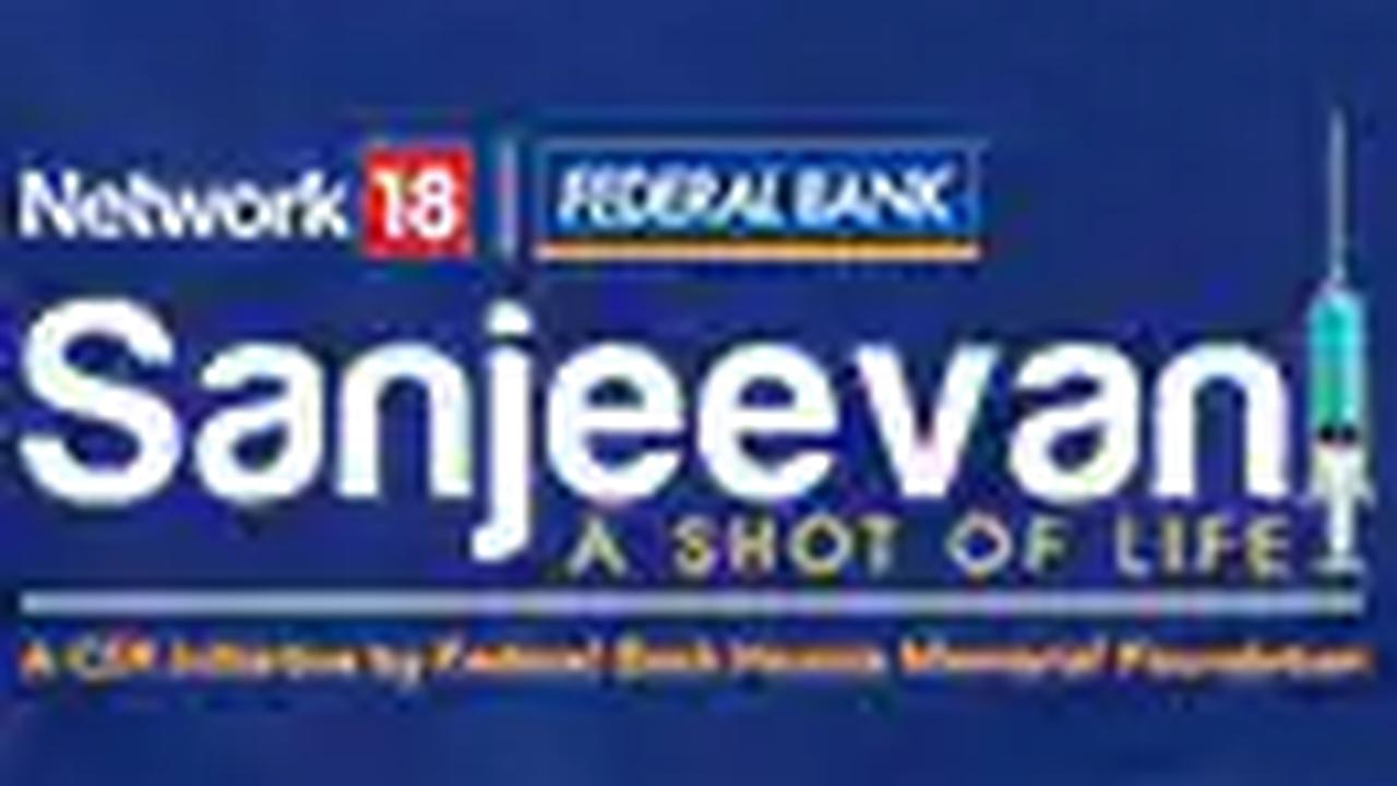 Coronavirus India News LIVE Updates: Gujarat Suspends Vaccination For 45+ Due To Shortage Of Jabs