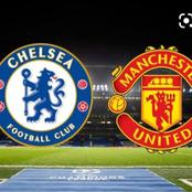 Tomorrow Prediction Matches with Arsenal,Chelsea and Manchester United to Bet