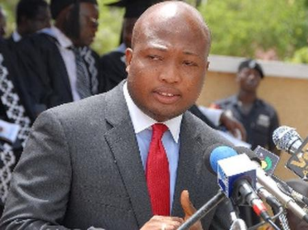 Volta region NDC reacts to Okudzeto Ablakwa's resignation from appointments committee.