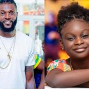 See The Lovely Family Pictures Of Adebayor And His Adorable Family