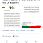 EFF drags ESKOM into RACISM over ECON OIL CONTRACT suspension and Solly's dismissal (Opinion).