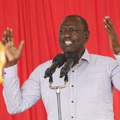Tuju Drops a Bombshell at DP Ruto, Clears the Air on the Source of his Wealth