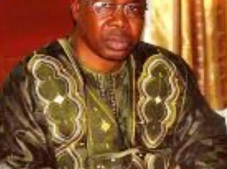 Portrait / Qui est Babily Dembélé, cet opposant qui croupit à la MACA ?