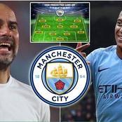 Tuesday Morning Transfer News: Done Deals, Mbappe, Cavani, Coutinho, Mahrez, Gimenez, Henry.
