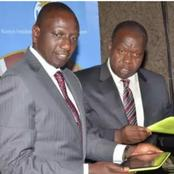 3 Powerful Men DP Ruto Needs In His Camp To Win The 2022 Presidential Elections