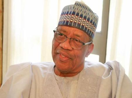 Life story: sad moment in the Life of Ibrahim Babangida