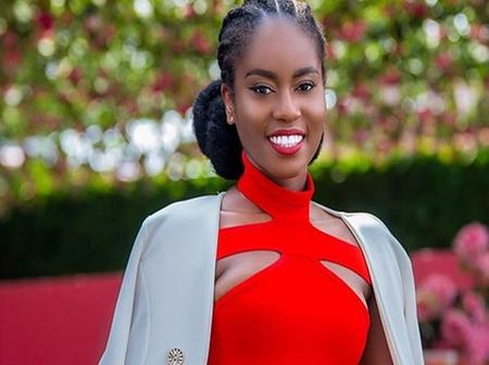 Depression Taught Me To Say What Is On My Mind - MzVee