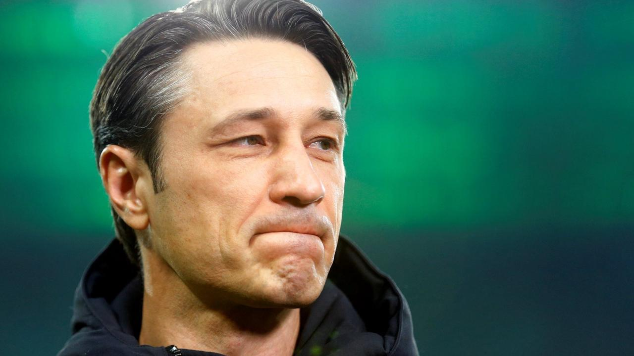 Jean-Philippe Gbamin could be about to get something he's never had at Everton