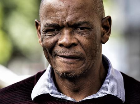 All eyes on Ace Magashule as Hawks announce planned arrest for Thursday