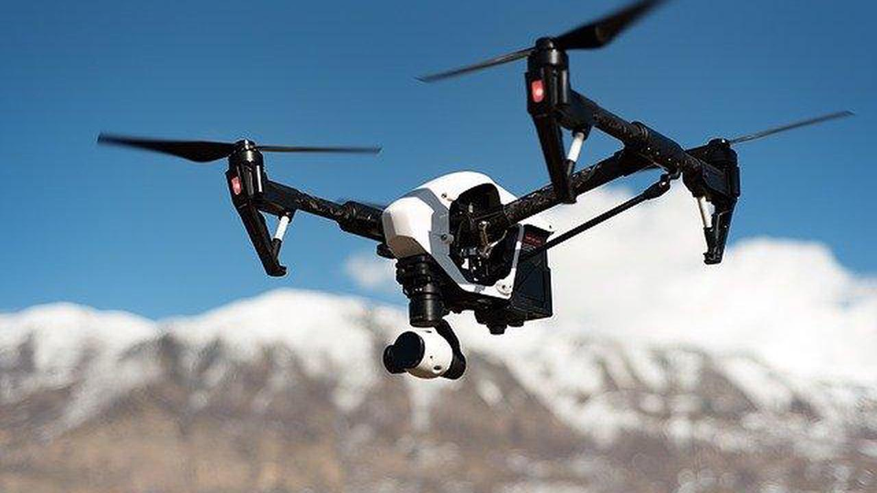 FAA's New 'Remote ID' Standard For Drones Will Require Operators To Broadcast Their Location