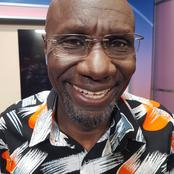 Life History of Iconic Gusii Radio Presenter Obachi Machoka