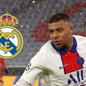 Transfer News & Updates: Done Deal, Mbappe, Varane, Neymar & More