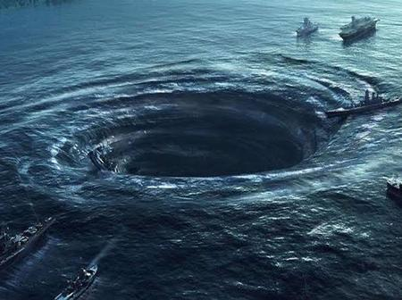 Here Are 12 Most Dangerous Places In The World You Probably Did Not Know
