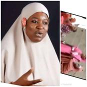 """This is not Hausa culture,"" Aisha Yesufu reacts to video of men beating a group of women in hijab"