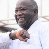 Voici ce que Gbagbo a confié à Assoa Adou avant son retour en Côte d'Ivoire