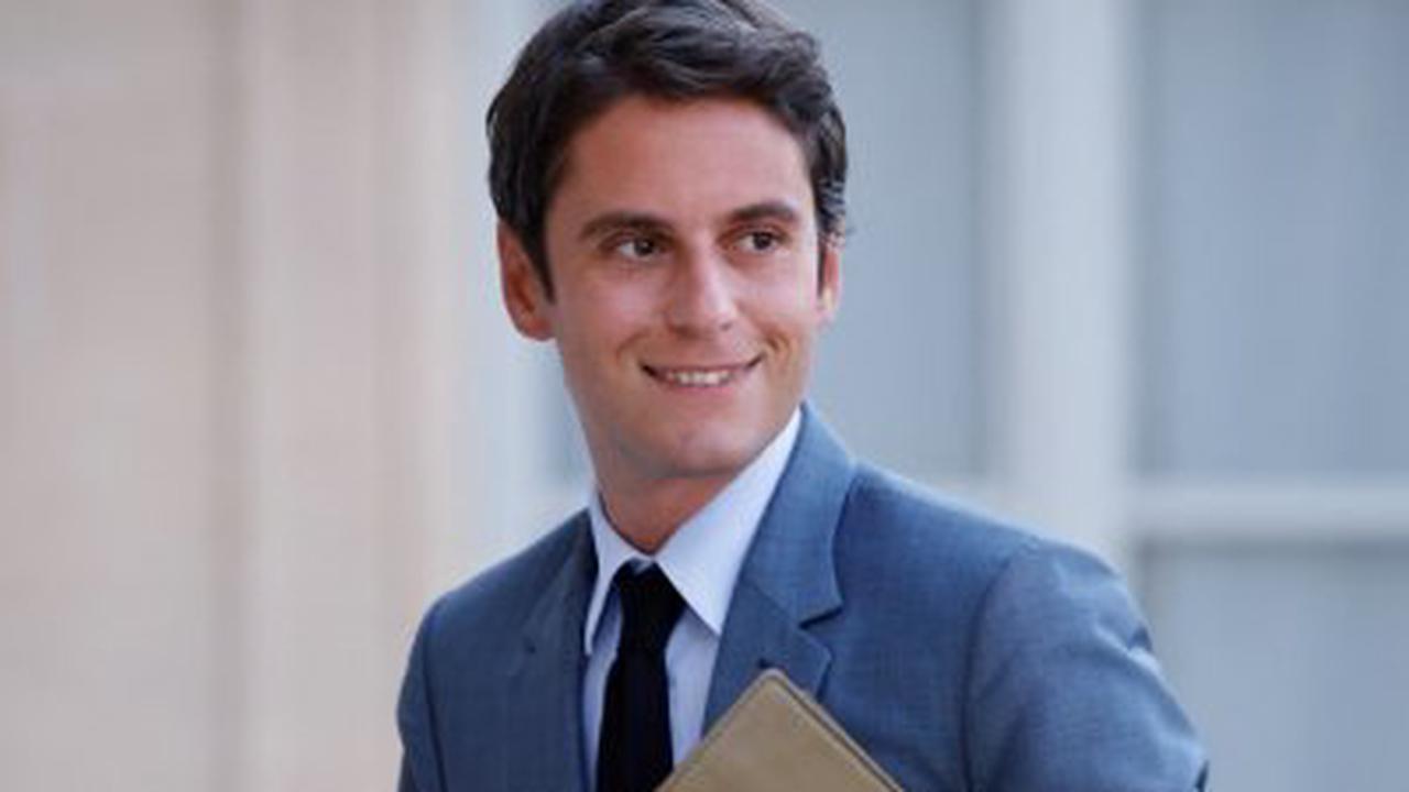 La France va-t-elle être amenée à rendre la vaccination contre le Covid-19 obligatoire pour