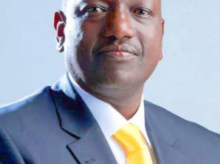 Why Dp William Ruto Has Become a Hard Political Nut To Crack.