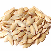 Manage Diabetes, Blood Pressure, Anaemia, Extra Weight And Intestinal Worms With These Seeds
